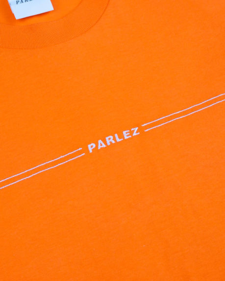 Parlez Dwyer T-Shirt