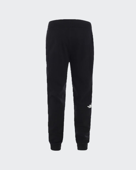 The North Face Fine Pants