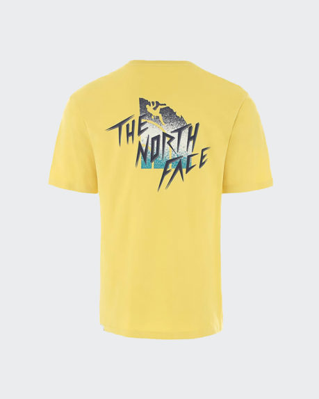 The North Face MOS Tee