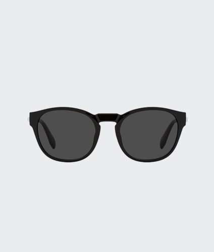 Adidas Originals Solaire Injected Sunglasses
