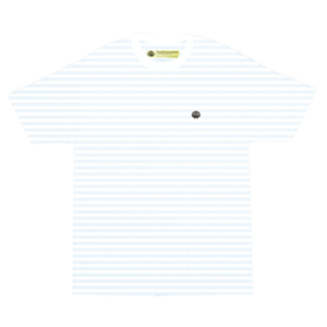 N.A.S.A. Patch Tee