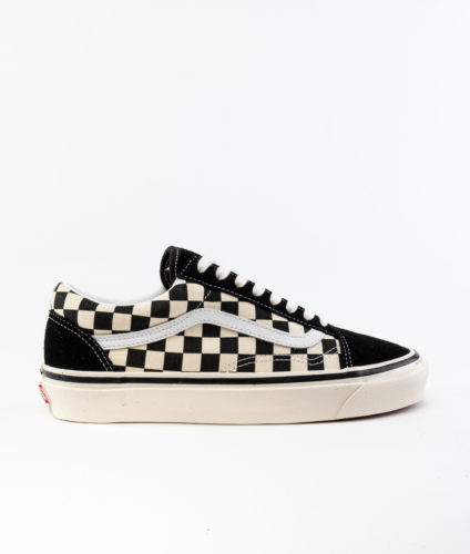Vans Old Skool 36 DX