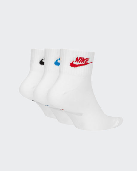 Essential Ankle Sock