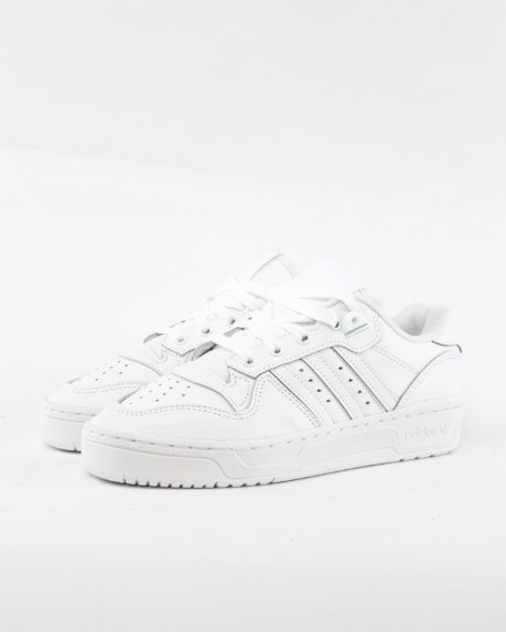 adidas Originals Rivalry Low W