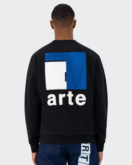 Arte Antwerp John A Team Jacket