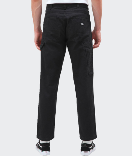 Dickies Fairdale