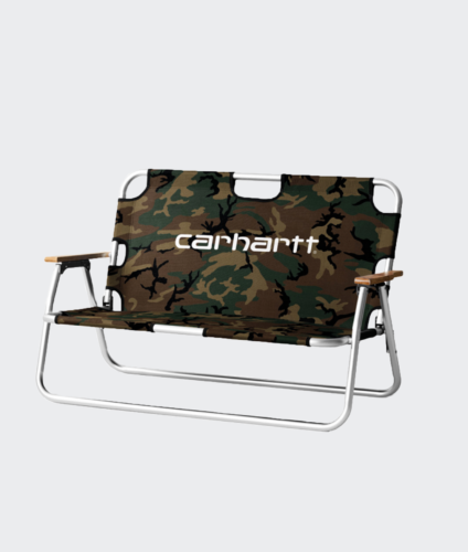 Carhartt Sports Couch