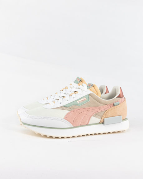 Puma Future Rider Soft Metal Wm's