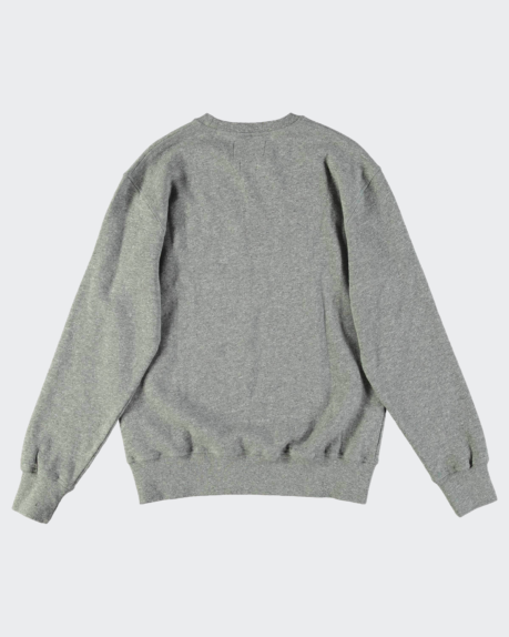 Eat Dust Sweat EDC Heavy Fleece