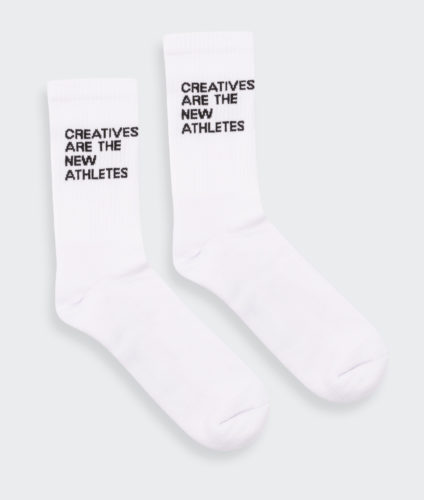The New Originals CATNA Socks