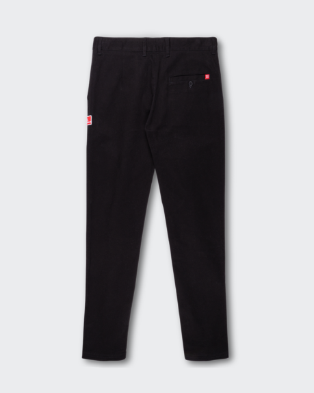 The New Originals Carota Trousers