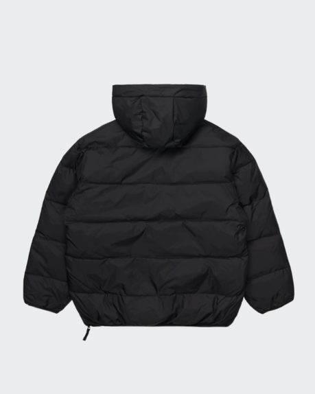 Carhartt Jones Pullover