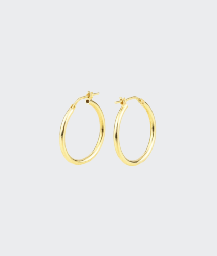 Golia Earrings- Valentina Large