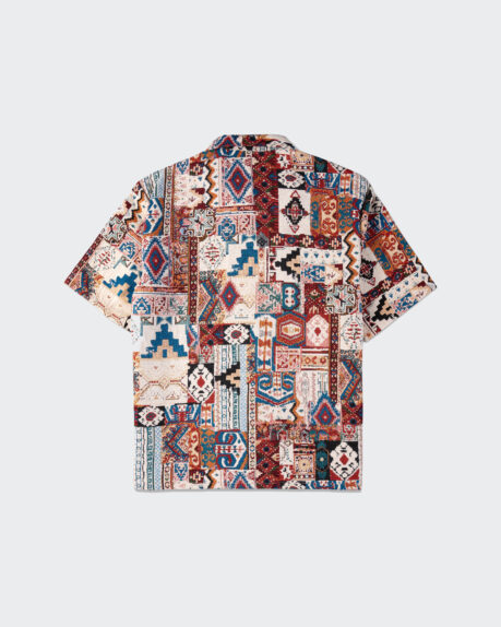 Chinatown M. Rug Dealer Shirt