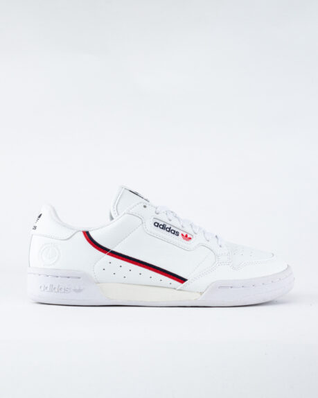 adidas Originals Continental 80 Vegan