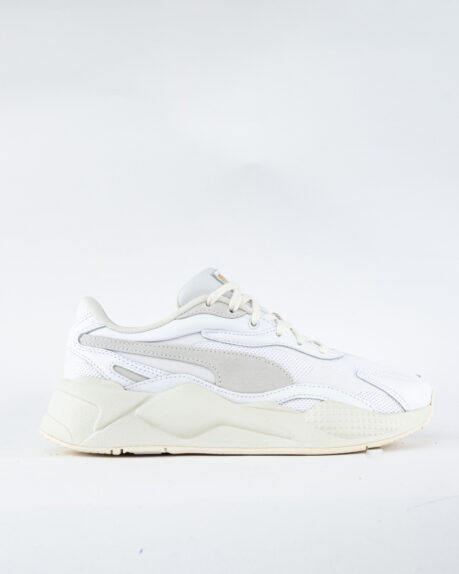 Puma RS-X Luxe