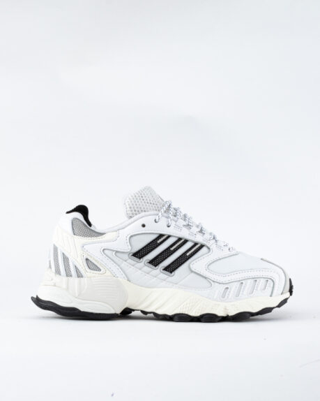 adidas Originals Torsion Trdc W