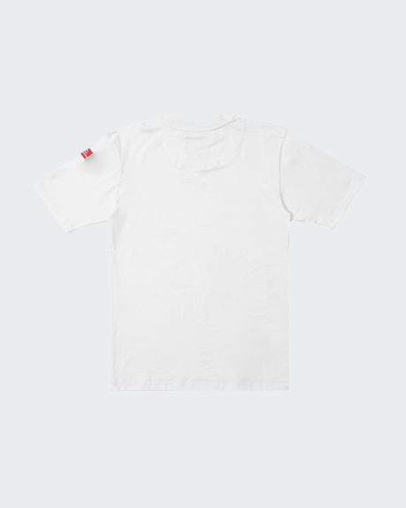 The New Originals 9 Dots Tee
