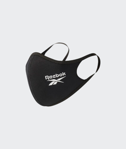 Reebok Face Cover