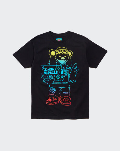 Chinatown Market GD x CTM Miracle Hippe Tee