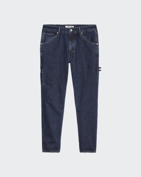 Tommy Jeans Tapered Carpenter