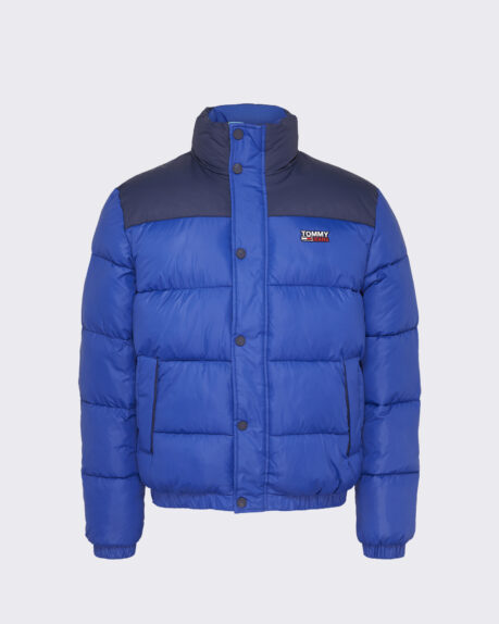 Tommy Jeans Corp Puffa Jacket
