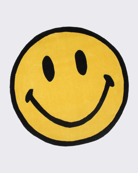 Chinatown M. Smiley Rug