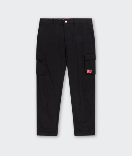 The New Originals Carota Midfield Trousers 2.0