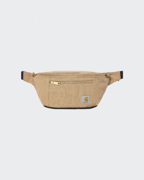 Carhartt WIP Canvas Hip Bag