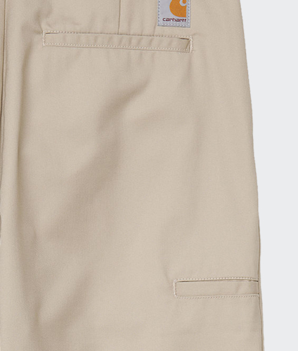 Carhartt WIP Crafter Pant