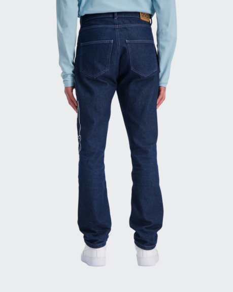 The New Originals Flying Freddy Denim Trousers