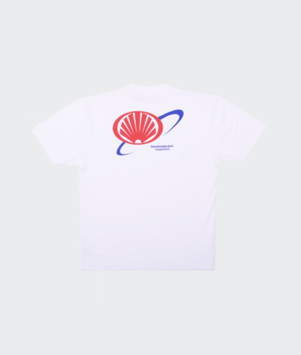 New Amsterdam Surf Association Tow Tee