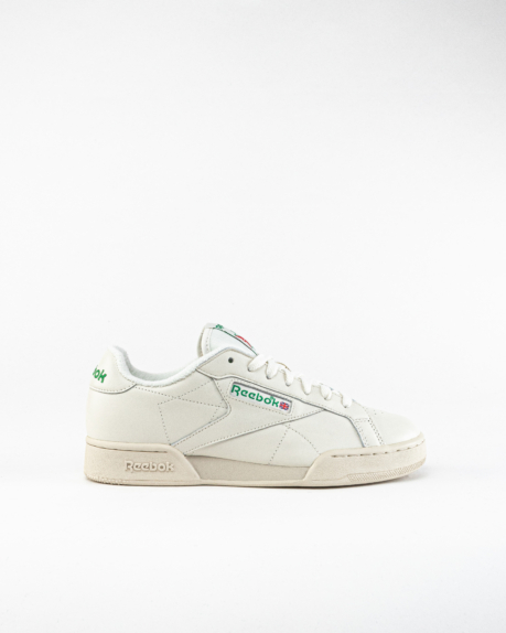 Reebok NPC UK II
