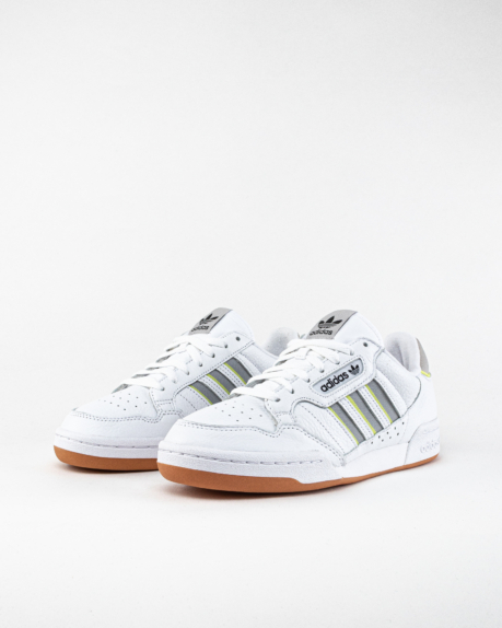 Adidas Originals Continental 80 Stripes