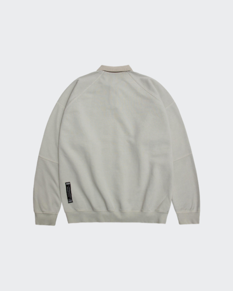 LMC Korea Defense Work Collor Sweatshirt