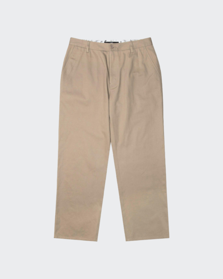 LMC Korea Description Work Pants