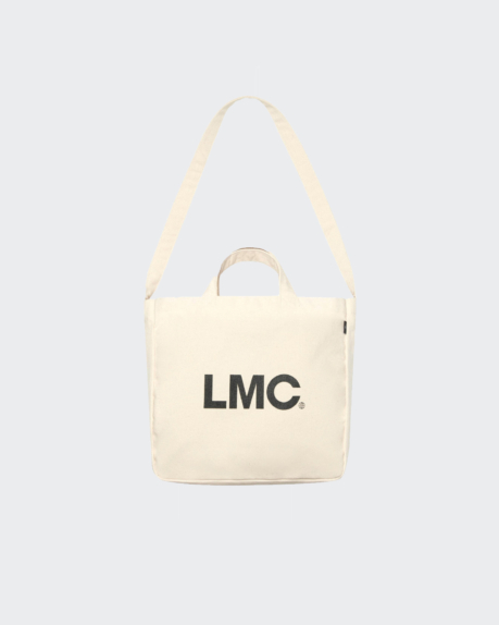 LMC Korea OG Canvas Eco Bag
