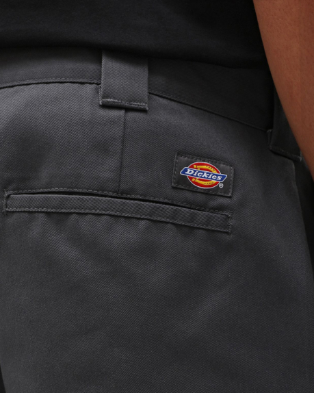 Dickies Slim Fit Short