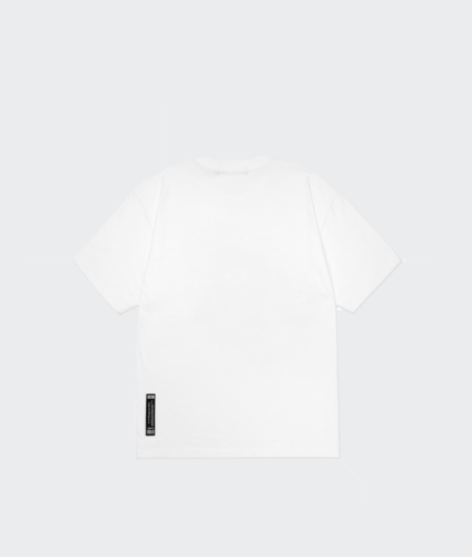 LMC Korea Thorns Crowns Tee