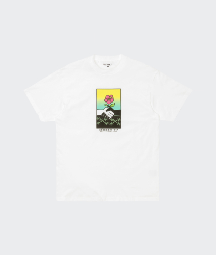 Carhartt WIP S/S Together T-shirt