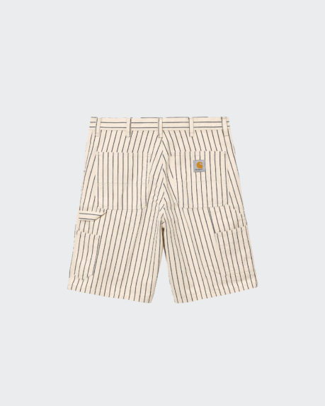 Carhartt WIP Trade Single Knee Short
