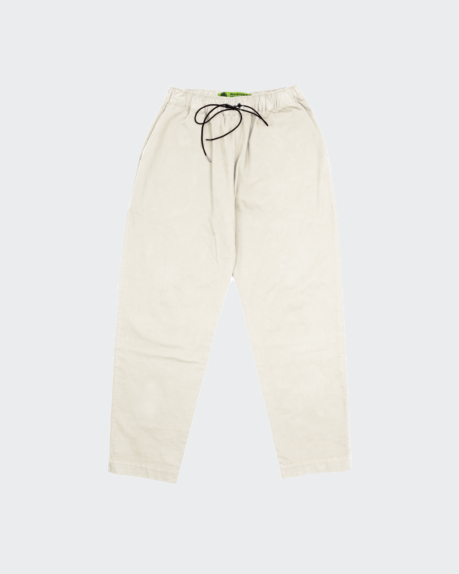 new amsterdam surf association Work Trousers