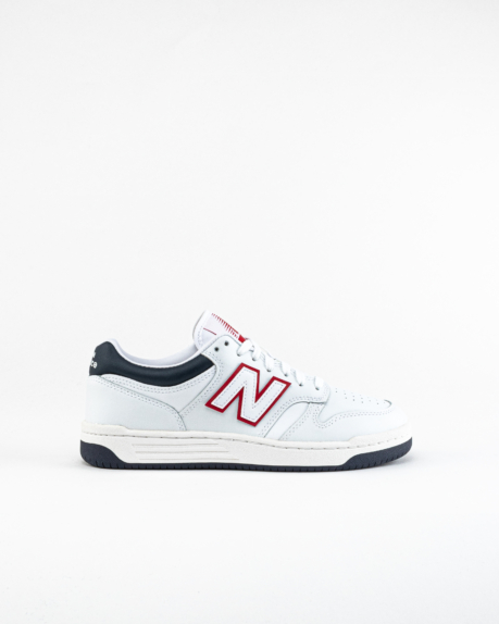 New Balance BB480LWG