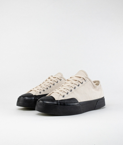 Artifact By Superga 2432W Moleskin