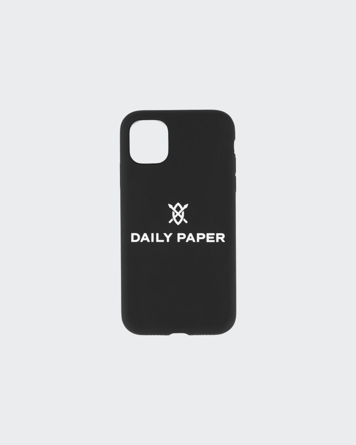 Daily Paper Phone Case