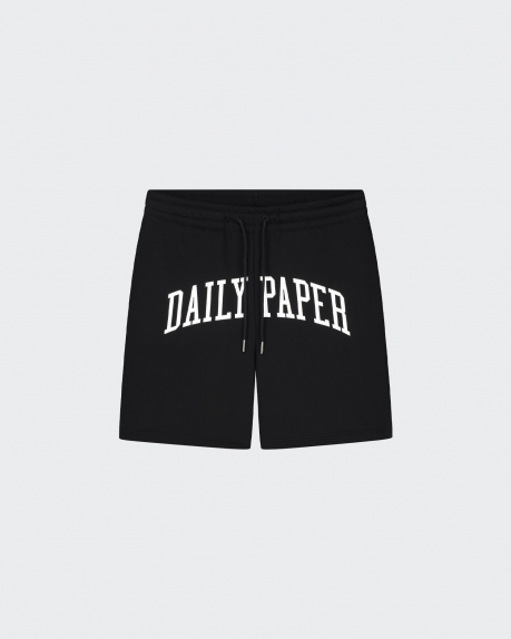 Daily Paper Reach Short