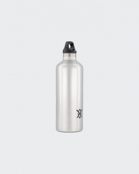 Daily Paper Water Bottle