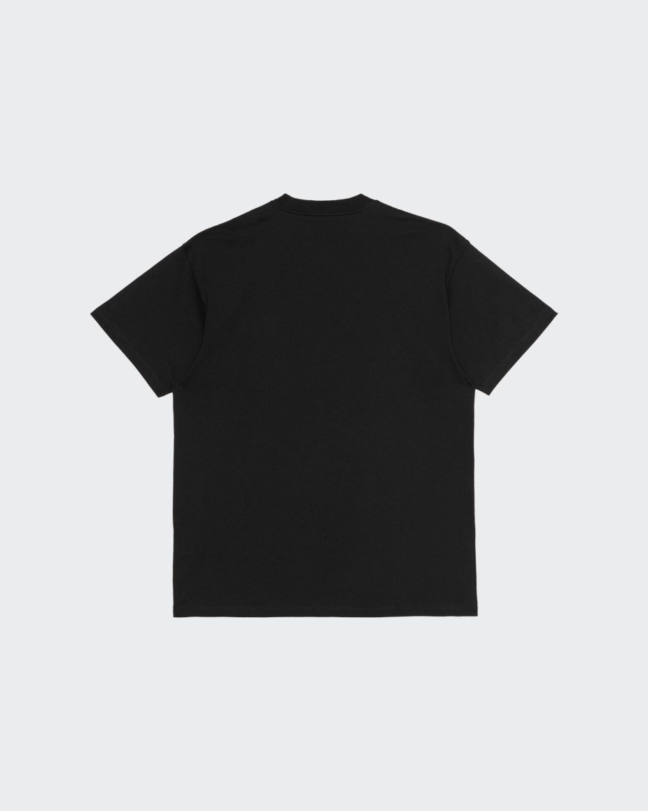 Carhartt WIP S/S Label State T-shirt