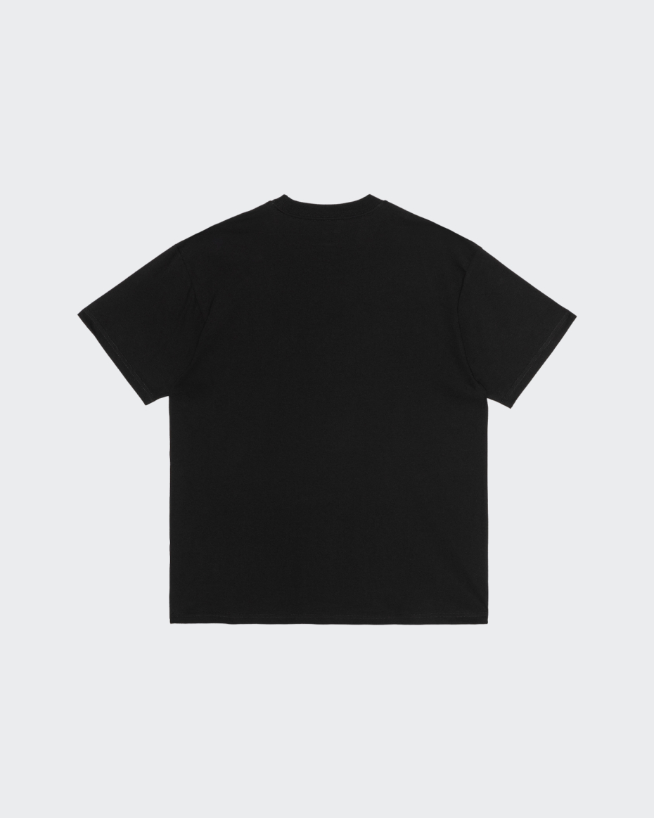 Carhartt WIP S/S Meatloaf T-Shirt