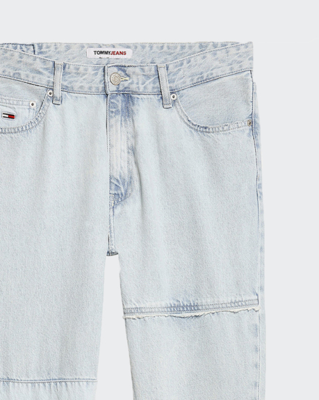 Tommy Jeans Dad Jean Regular Tapered